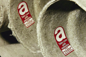 UKATA certified Asbestos Awareness